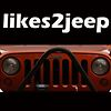 likes2jeep