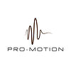 Pro Motion Digital Media