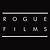RogueFilms