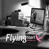 Flying Start UK