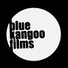 Blue Kangoo Films