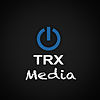 TRX Media
