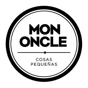 Profile picture for MON ONCLE