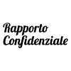 Rapporto Confidenziale