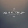 Chris Hutchison