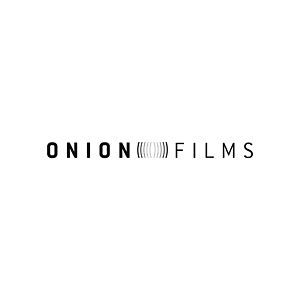 Profile picture for onionfilms