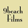 Catherine Stratton, 9beach Films