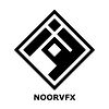 noorvfx