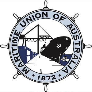 Profile picture for Maritime Union of Australia