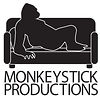 Monkeystick Productions