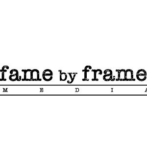 Profile picture for Fame by Frame Media