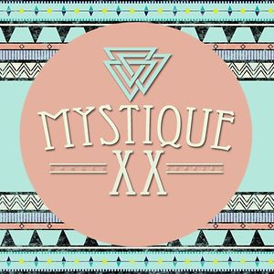 Profile picture for Mystique XX