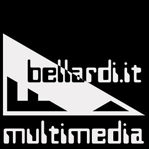 Profile picture for bellardimultimedia