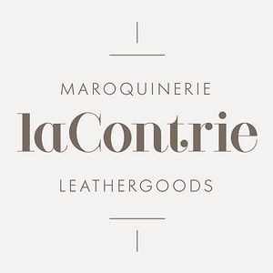Profile picture for laContrie, Paris