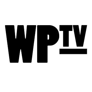 Profile picture for WPtv