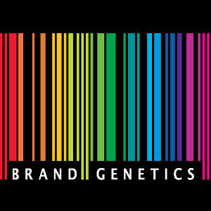 Profile picture for Brand Genetics