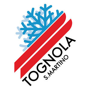 Profile picture for Tognola