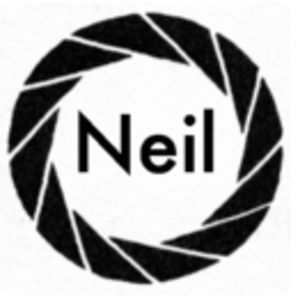 Profile picture for Neil Hartmann