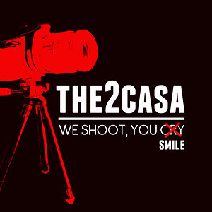 Profile picture for THE2CASA