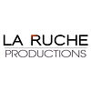 La Ruche Productions