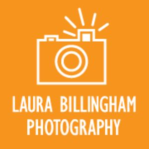 Profile picture for Laura Billingham