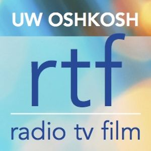 Profile picture for UW Oshkosh Radio-TV-Film