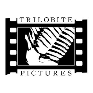 Profile picture for Trilobite Pictures