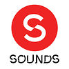 SOUNDS - The Music Magazine App