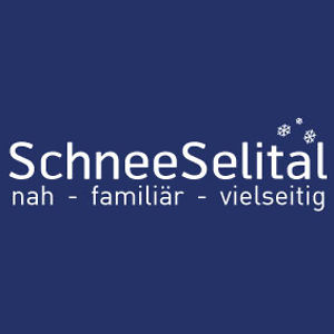Profile picture for SchneeSelital