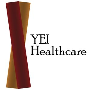 Profile picture for YEI Healthcare