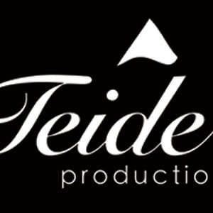 Profile picture for Teide productions