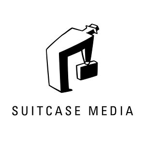 Profile picture for SuitCase Media