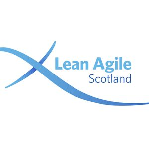 Profile picture for Lean Agile Scotland