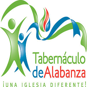 Profile picture for Tabernáculo de Alabanza