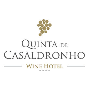 Profile picture for Quinta de Casaldronho