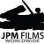Jpm Films Worldwide
