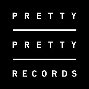 Profile picture for Pretty Pretty Records