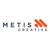 Metis Creative