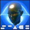 Space Projects Ltd
