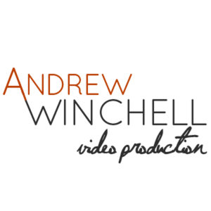 Profile picture for Andrew Winchell