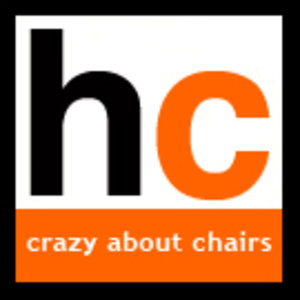 Profile picture for Harechair