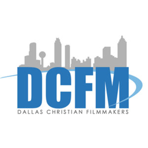 Profile picture for Dallas Christian Filmmakers