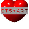 CTSart