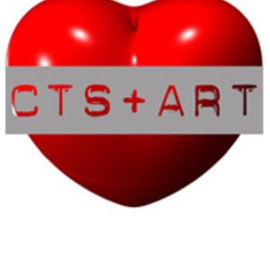 Profile picture for CTSart