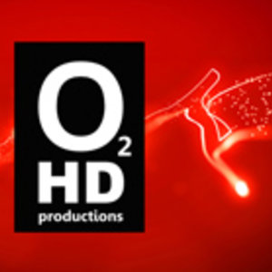 Profile picture for O2HD