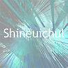 shineuichul