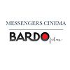 Messengers Cinema