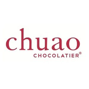 Profile picture for Chuao Chocolatier