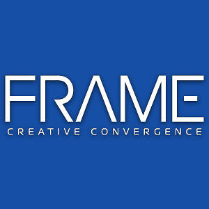 Profile picture for FRAME Communications
