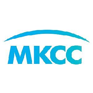 Profile picture for MKCCpreaching